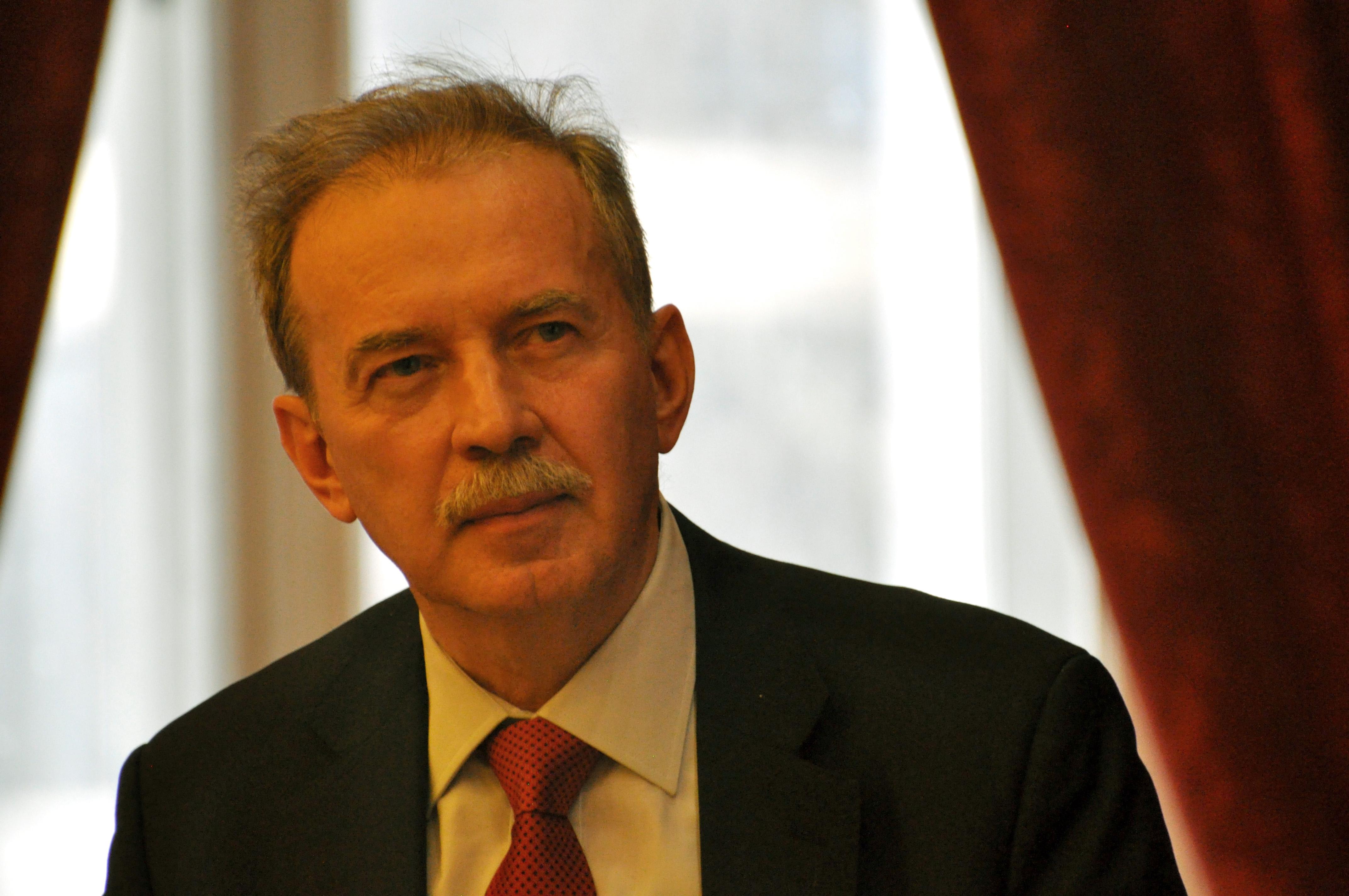 Интервью академика Есаулова Г.В.