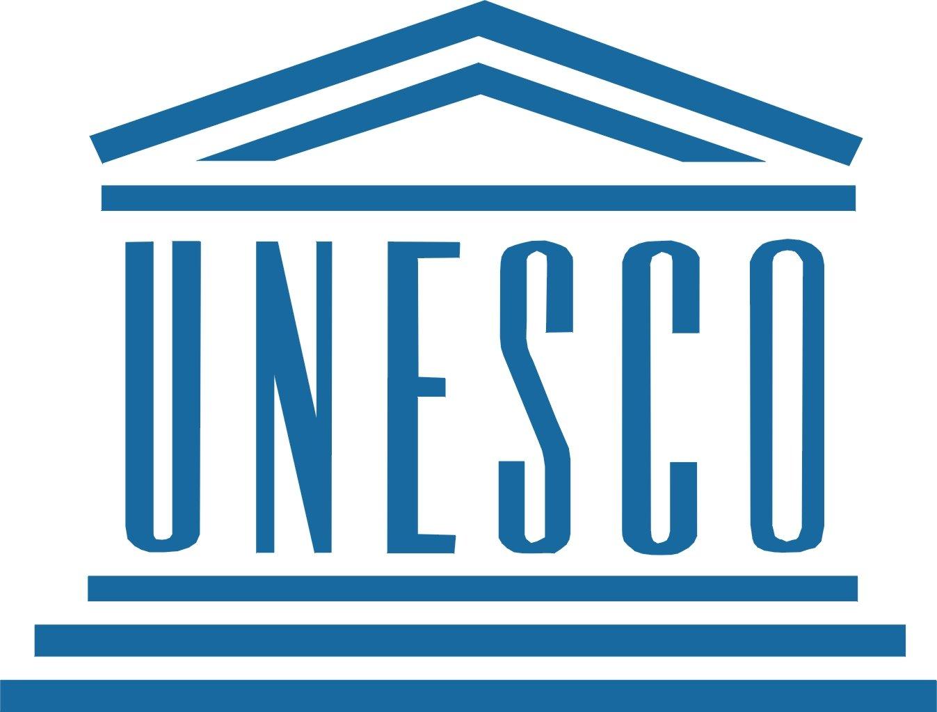 МАРХИ получил «Безусловную аккредитацию» ЮНЕСКО