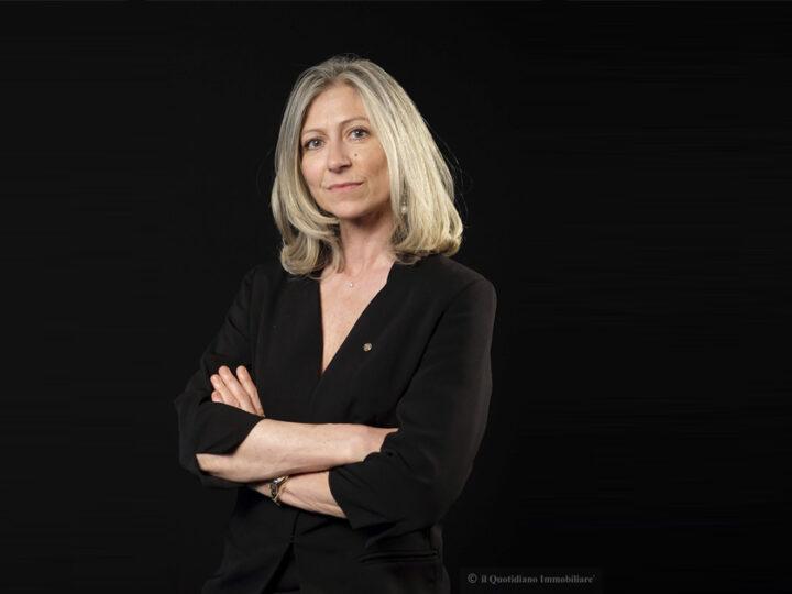 Лекция итальянского архитектора Элизабетты  Фаббри в МАРХИ