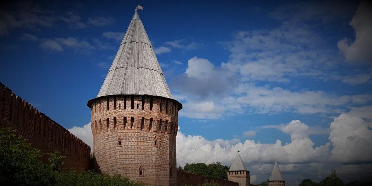На ARCHI.ru вышла статья «Историк русских крепостей» о Владимире Косточкине