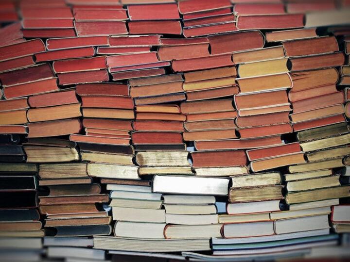 График сдачи книг в библиотеку для обучающихся и выпускников