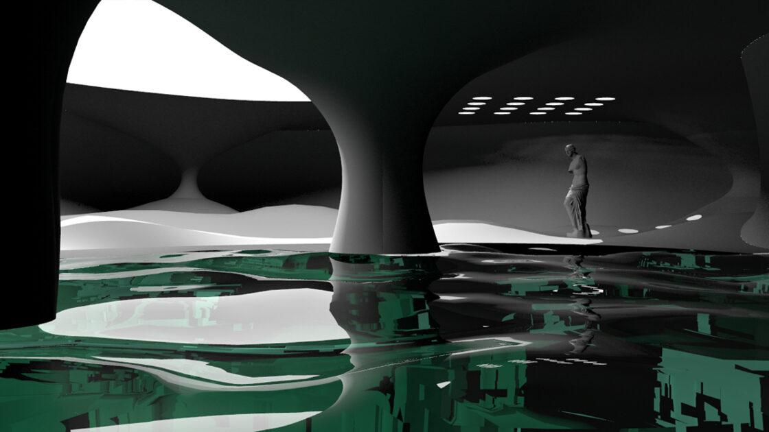 360FEST