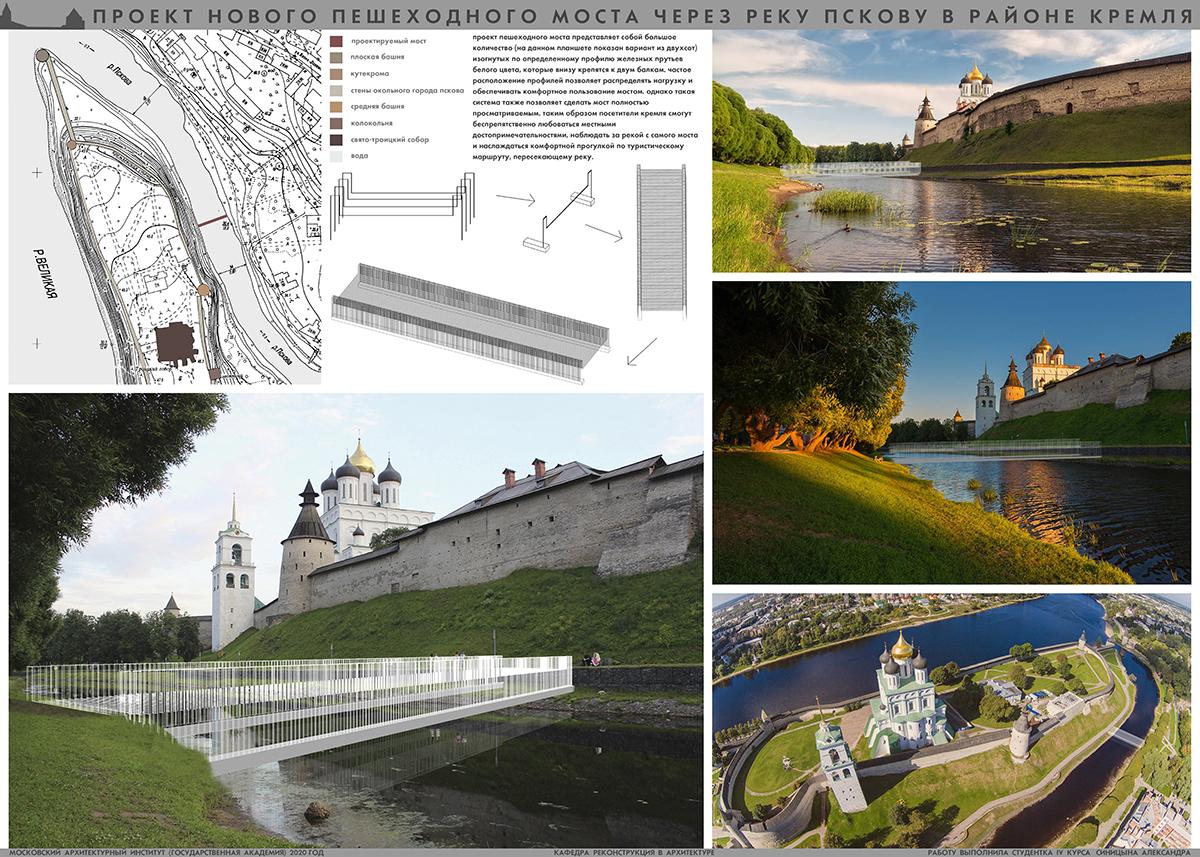 Департамента Культурного Наследия Псковской области