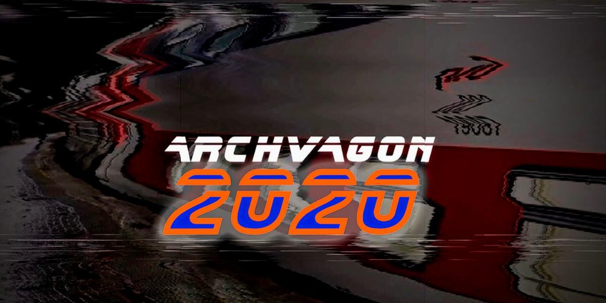 «АРХВАГОН» — путешествие молодых архитекторов по Транссибу