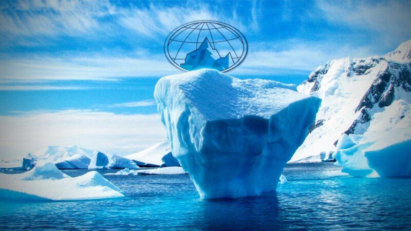 Арктический саммит 2021