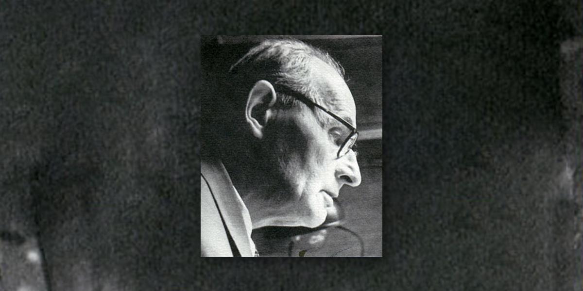 Мовчан Геннадий Яковлевич — 120 лет